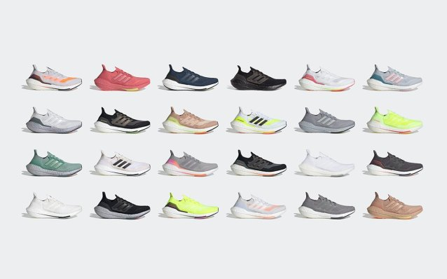 adidas-ultra-boost-21-official-images