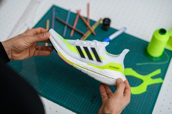https___hypebeast.com_image_2021_01_adidas-ultraboost-21-2021-running-boost-parley-for-the-ocean-sustainability-tech-sam-handy-interview-split