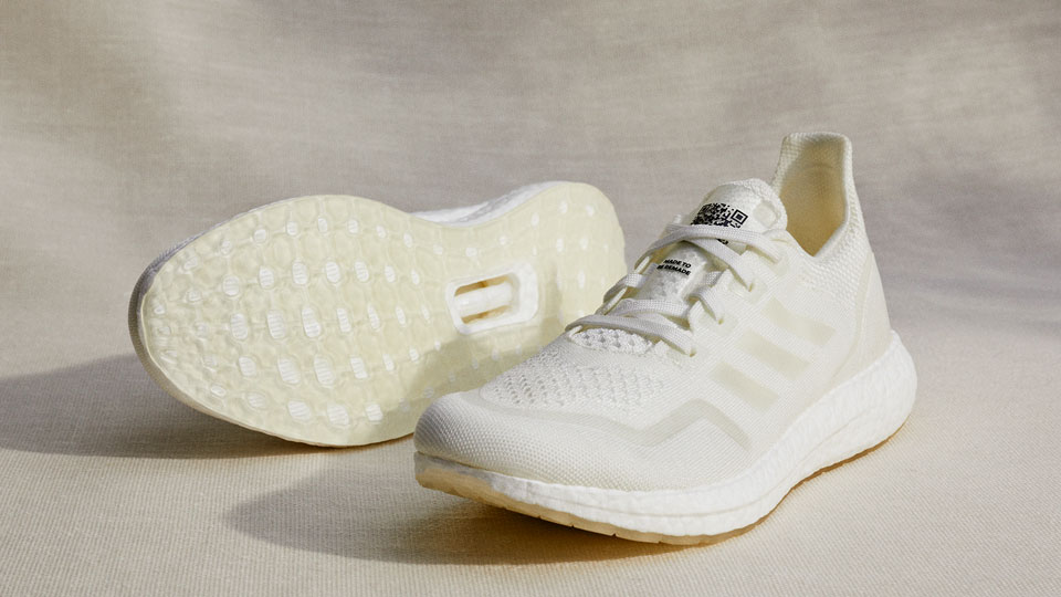ultraboost-made-to-be-remade